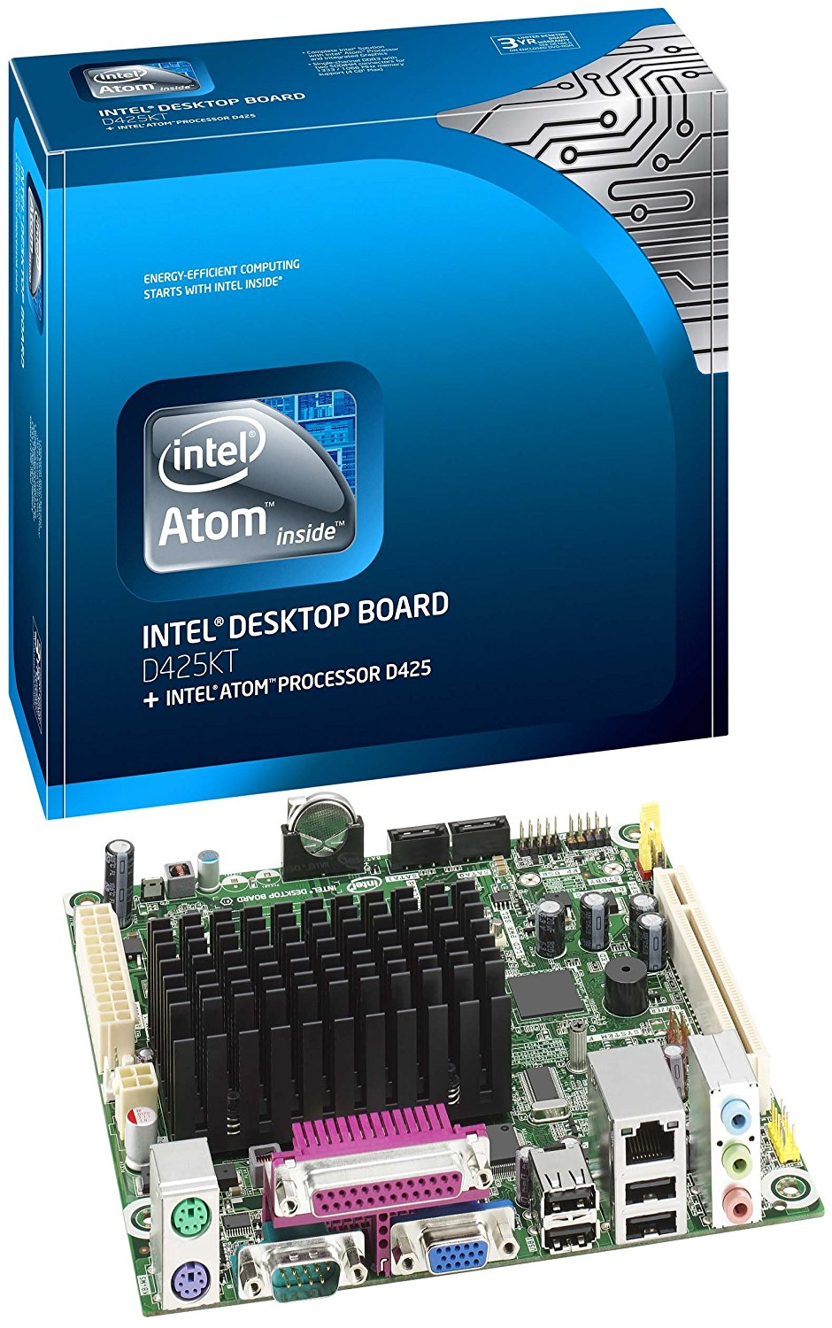 INTEL I945GSE ETHERNET DRIVERS