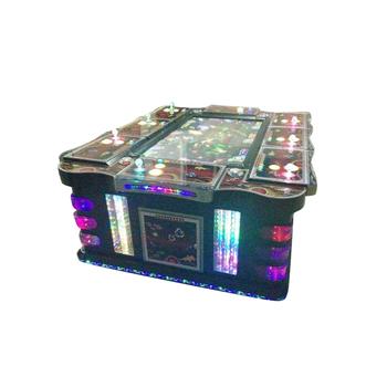 Играть в золото партии автоматы бесплатно