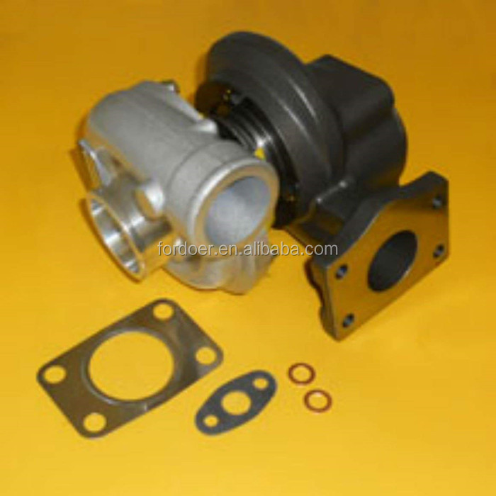 NEW Aftermarket MÈO TURBO GP-B 2199773 219-9773 cho 3054 3408