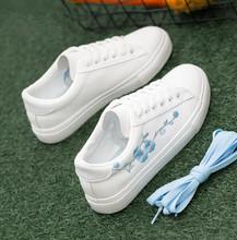 6160defbe مصادر شركات تصنيع الفتيات أحذية بيضاء المدرسة والفتيات أحذية بيضاء المدرسة  في Alibaba.com