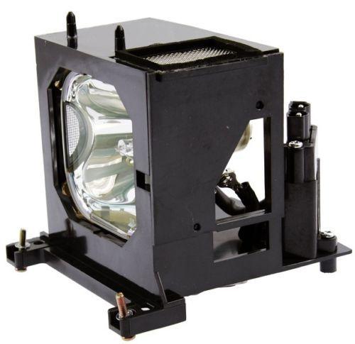 Buy Projector lamp bulb LMP-H200 / 994802350 for Sony BRAVIA VPL ...