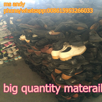 Second Hand Clothing Cambodia/hong Kong Cheap Wholesale Used Shoes ...