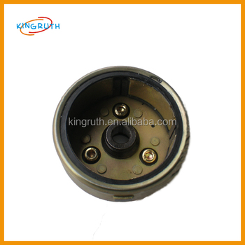 Motorcycle Lifan 110cc Engine Parts Small Engine Clutches - Buy Small  Engine Clutches,4 Stroke Engine Clutch,Small Engine Clutches Product on