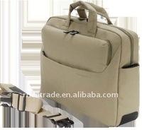 high quality 17 inch laptop messenger bag