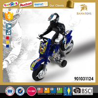 Friction power kids motorcycles for sale