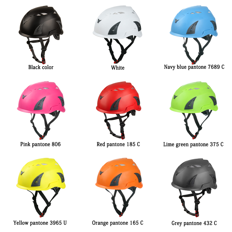 high-quality-military-safety-helmet