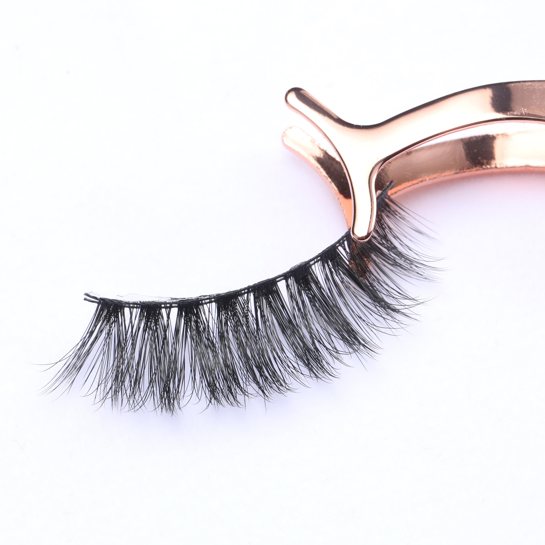 980a435842a Wholesale 3d Mink Lashes Private Label Mink Eyelashes Vendor - Buy ...