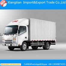 Enterprise Cargo Van Wholesale Cargo Van Suppliers Alibaba