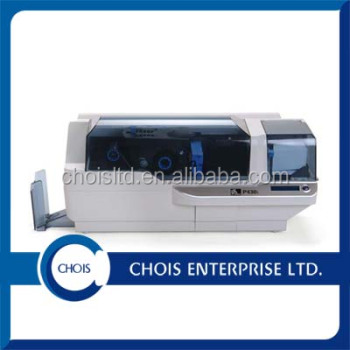 P330I PRINTER WINDOWS 7 X64 DRIVER