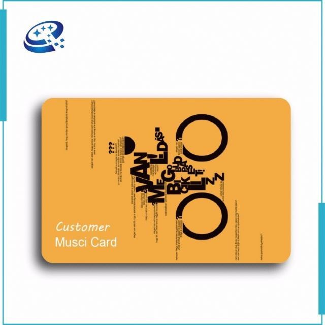 Buy cheap china barcode business card products find china barcode custom magnetic barcode business card id plastic card s50 1k s70 4k colourmoves