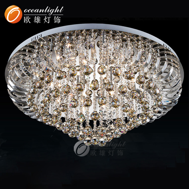 Indian Ceiling Lighting,Parts For Electric Light Fixtures