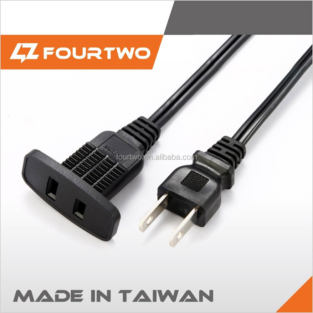 Slow Cooker Power Cord, Slow Cooker Power Cord Suppliers and ... for Power Cord Clamp  570bof
