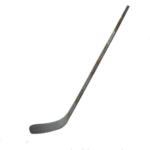 Hockey Sticks Wholesalers Suppliers Manufacturers Alibaba