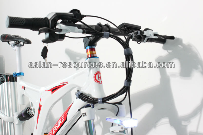Cheap electric bike torque sensor 1000w for sale