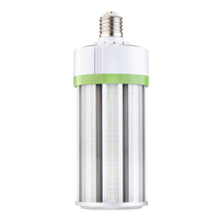 120W led bulb corn light replace 300w incandescent lamp led light bulb