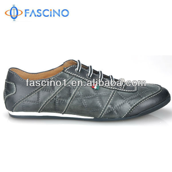 sports 2014 shoes sports shoes flat mens RqFfRwd