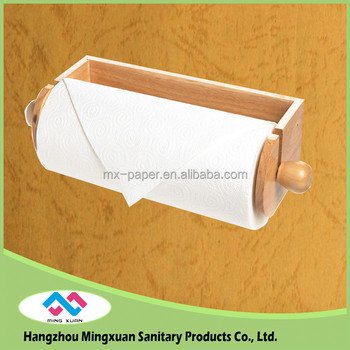 Disposable distributor email kitchen paper report research towel