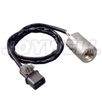 TRUCK AUTO VEHICLE SPEED SENSOR FOR ELECTRIC PARTS MC858133