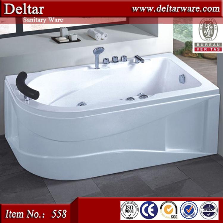Bath Tab Wholesale, Baths Suppliers - Alibaba