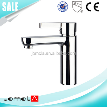2016 Good Quality & Hot Sales Basin Faucet & Bathroom Faucet With ...