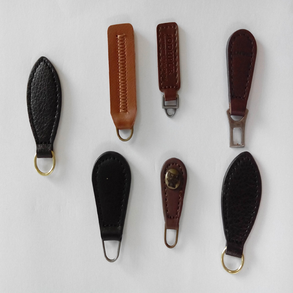 Make Your Own Personalized Leather Zipper Pulls Buy Personalized Zipper Pulls Make Zipper Pulls Leather Zipper Pulls Product On Alibaba Com