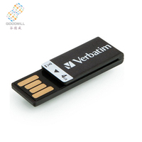 Gift 2GB 8GB 16GB Paper Clip Usb Pen Drive, Factory Price Usb Memory Stick 2.0 with CE ROHS, Usb 2.0 Driver