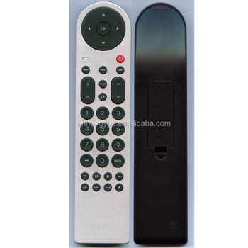 Universal Remote Control Codes Tv Remote Controlled For Rca