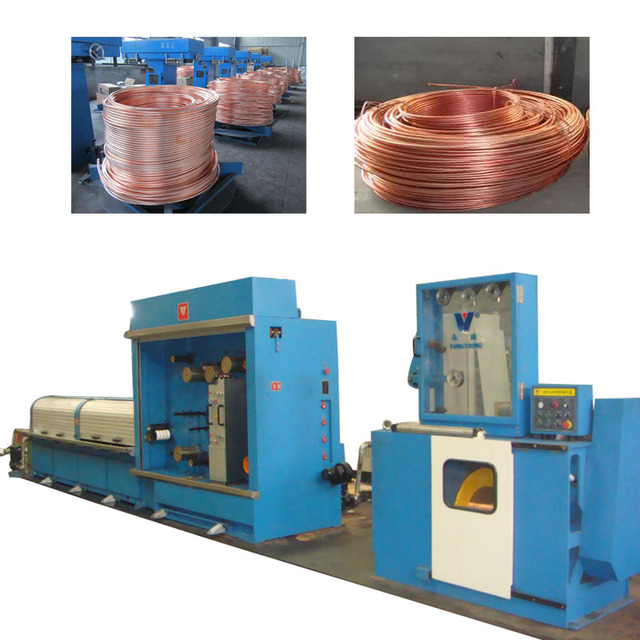 Buy Cheap China wire stripping machine in india Products, Find China ...