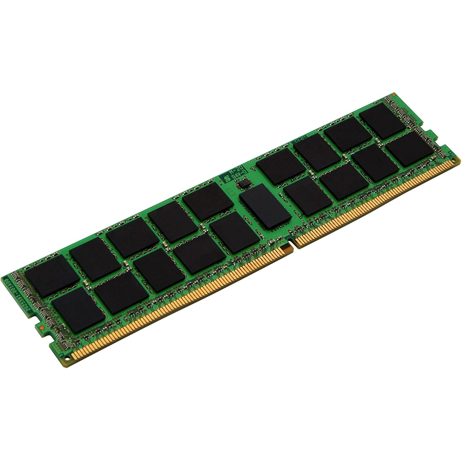 PC3-19200 DDR3-2400 Desktop Memory 2x8GB CORSAIR CMD32GX3M4A2400C10 16GB