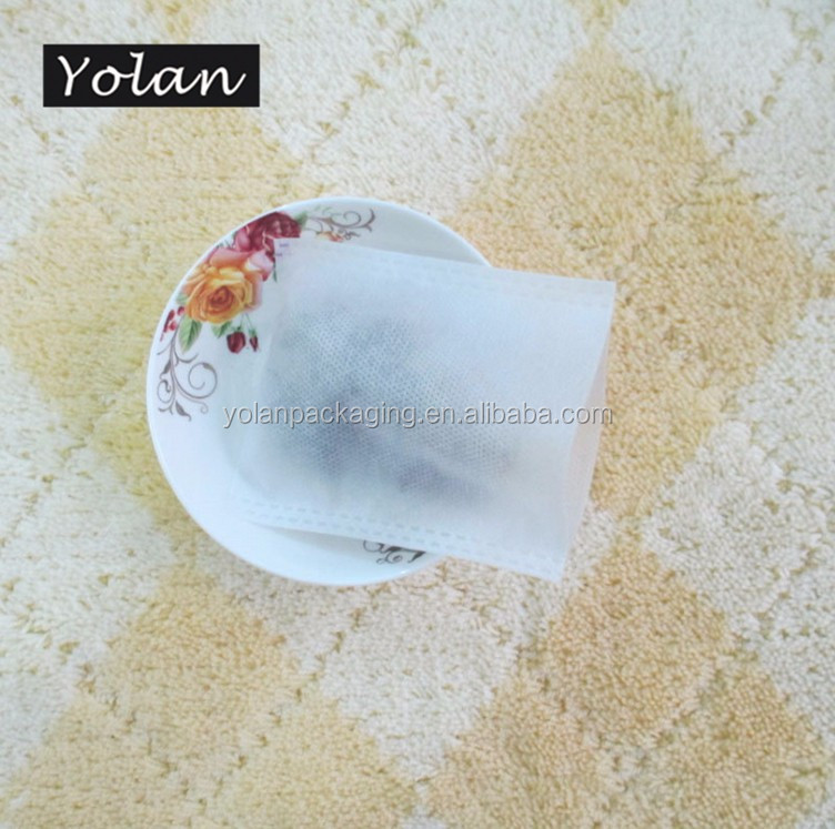 Top quality non woven bag Yiwu disposable nonwoven cloth bag manufacturer