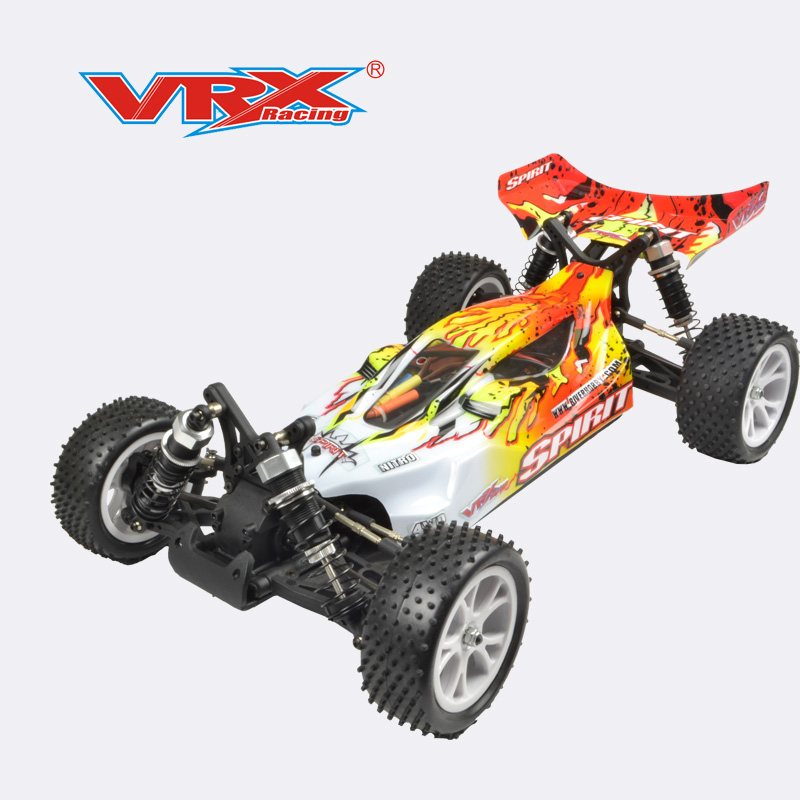 Vrx Racing 1 10 Rc Car 4x4 High Speed Remote Control Car Buy 4x4 Rc Toy Car Rc Car Buggy 1 16 4wd Electric Rc Cars Product On Alibaba Com