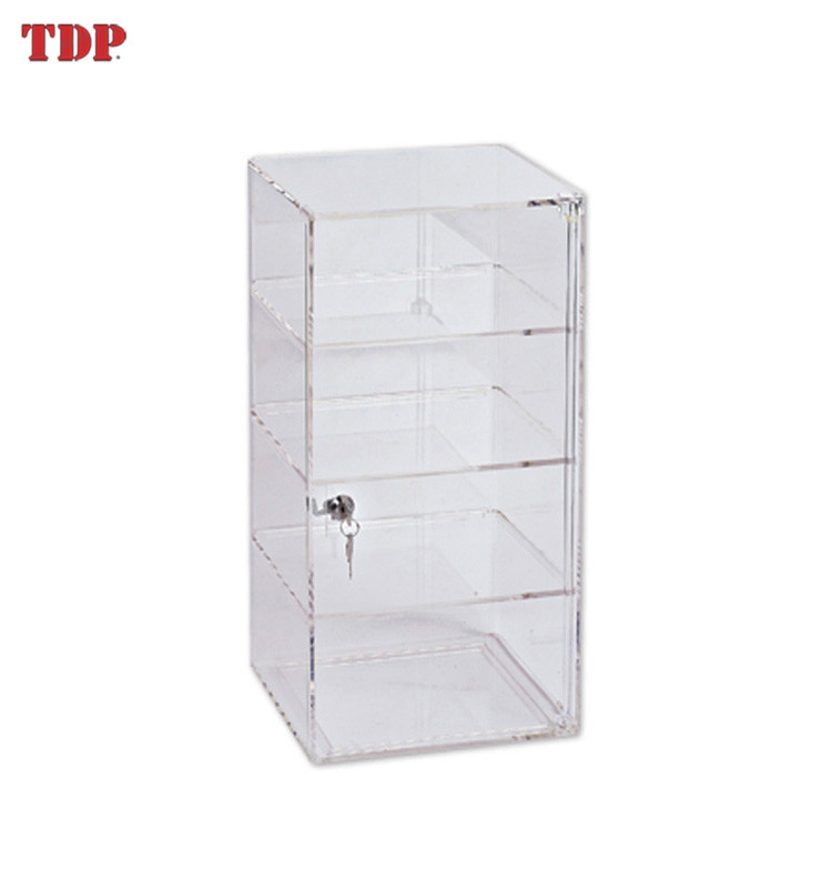 black closet organizer use cabinet door with white storage of clothing product bookcases house quirk bookcase multi diy cube wardrobe plastic