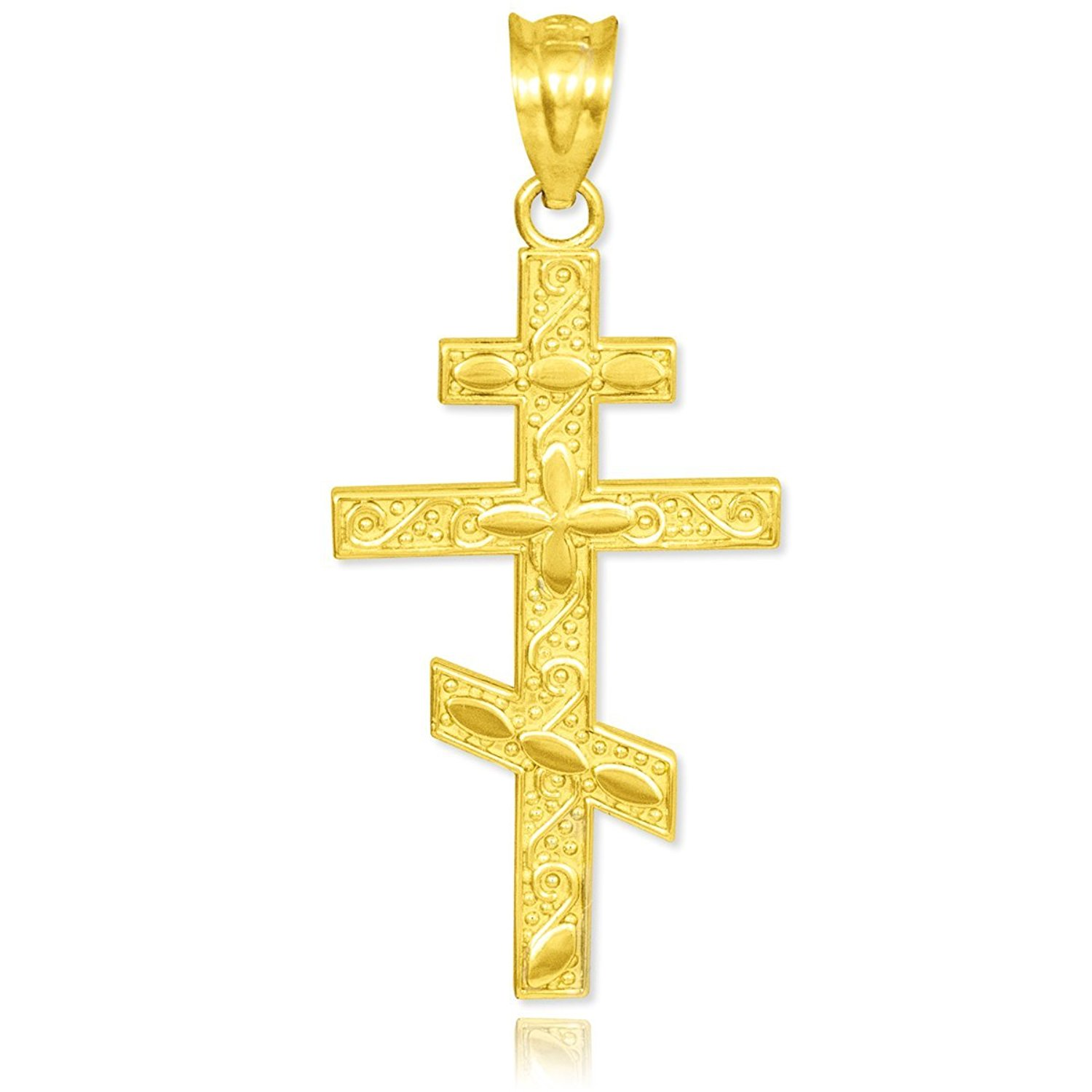 Cheap Orthodox Cross Gold Find Orthodox Cross Gold Deals On Line At
