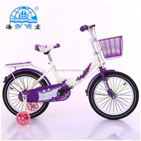 New model wholesale bmx cycle price chinese manufacturer kids bicycle kids racing bikes children bicycle for 4 years old child