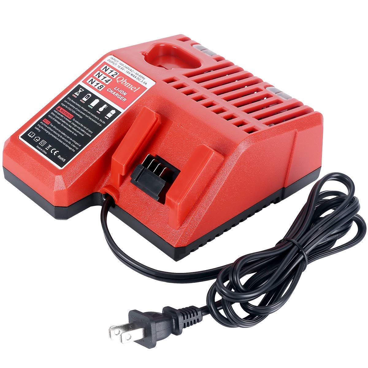 cheap 18v battery charger circuit find 18v battery charger circuit rh guide alibaba com
