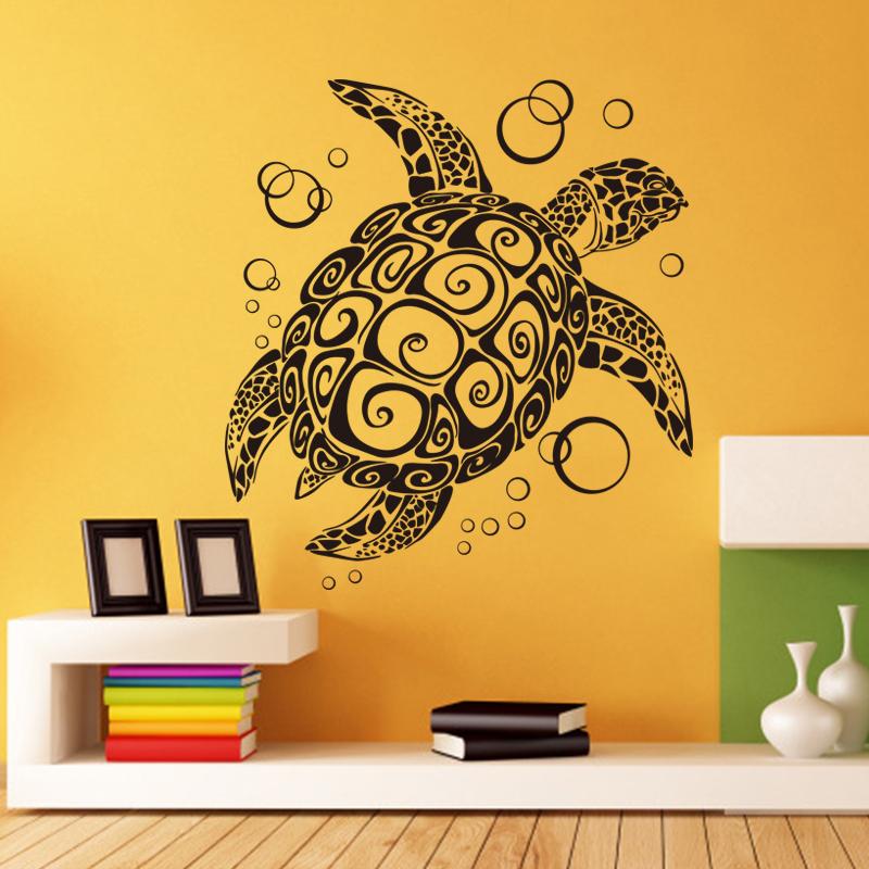 China wallpaper turtles wholesale 🇨🇳 - Alibaba