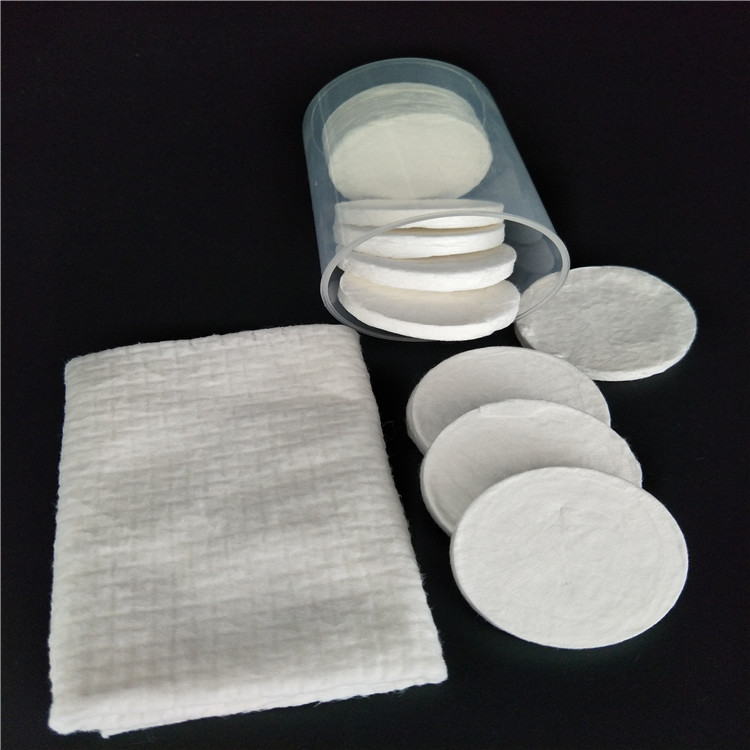Wholesale compressed hand towels disposable face towels and face cloth