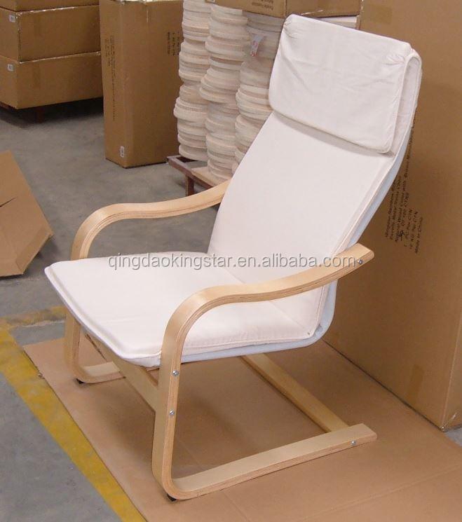 Greatest Ikea Recliner Chair – My Blog LS94