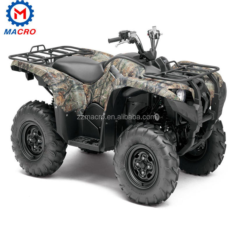 Professional Manufacturer Stable Quality Cheap 250cc Atv Quad Bike