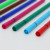 Good quality professional 0.4mm colorful fineliner pens