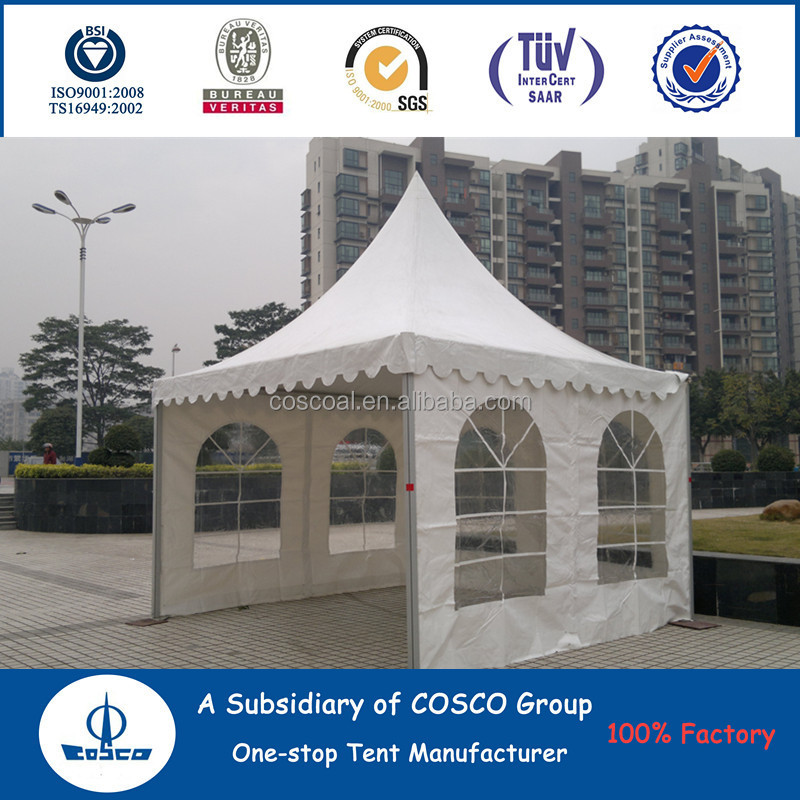 first-rate 8x8 gazebo cosco grassland-10