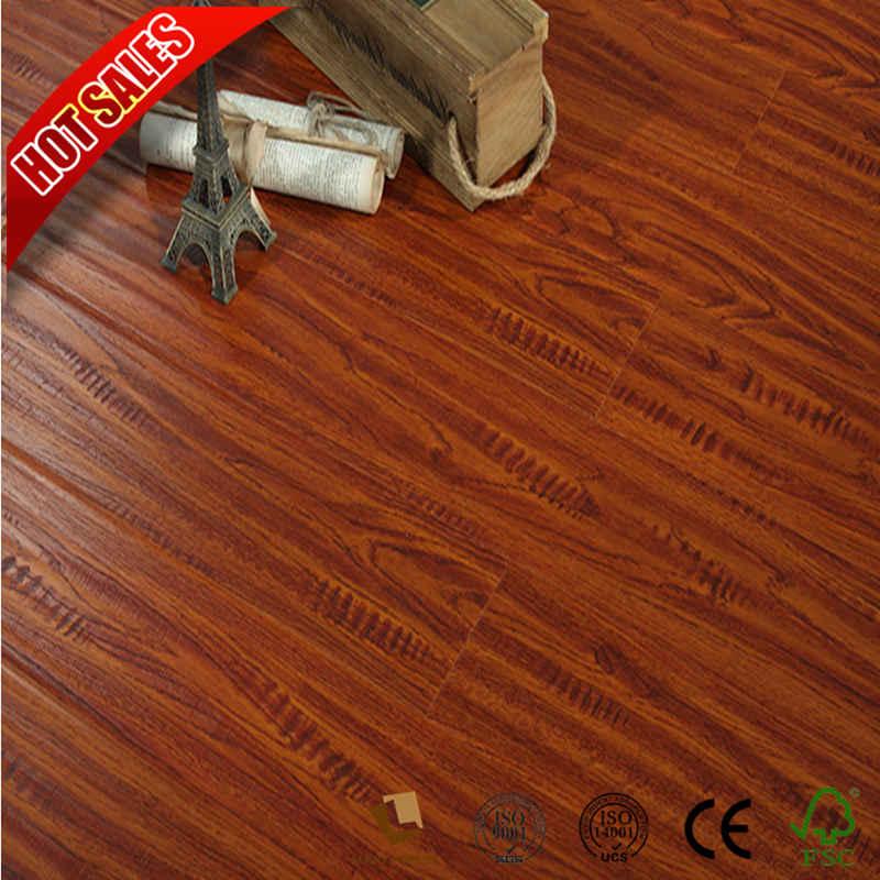 lesscare foam floor ebay by in sq flooring floors ft itm underlayment laminate