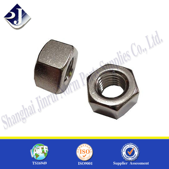 Steel Astm A194 2h 2hm 4 7 7m 8 8m 8a 8ma Nut - Buy Hex Nut,2h Nut,Hex Nut  Product on Alibaba com