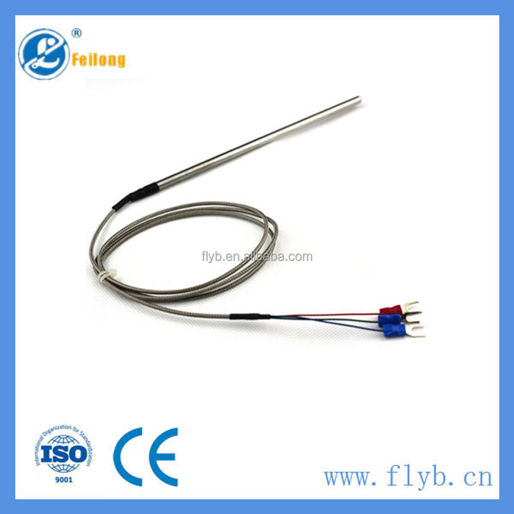 Rtd And Thermocouple Wire Resistance Cables Cables : Thermocouple and rtd terminal block pt temperature