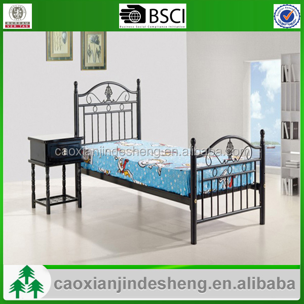 super single bed frame cheap metal single bed cheap metal queen bed frame for sale