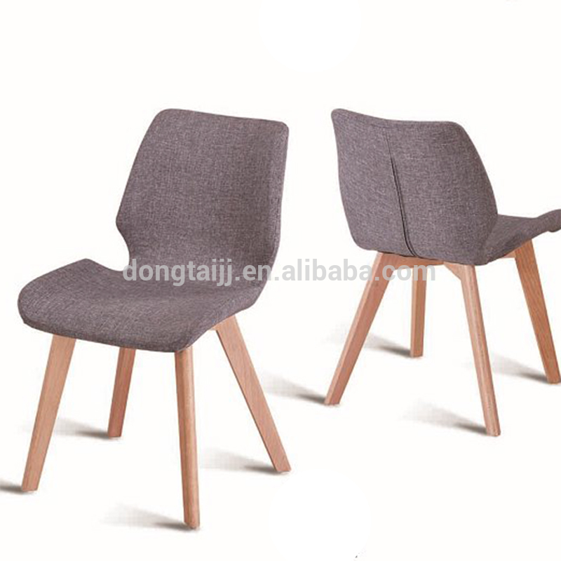 C 004 Living Room Furniture Antique Cane Chair/fancy Leather Living Room  Chairs   Buy Dining Room Chair Hotel Luxury Dining Chair/high Back Dining  ...
