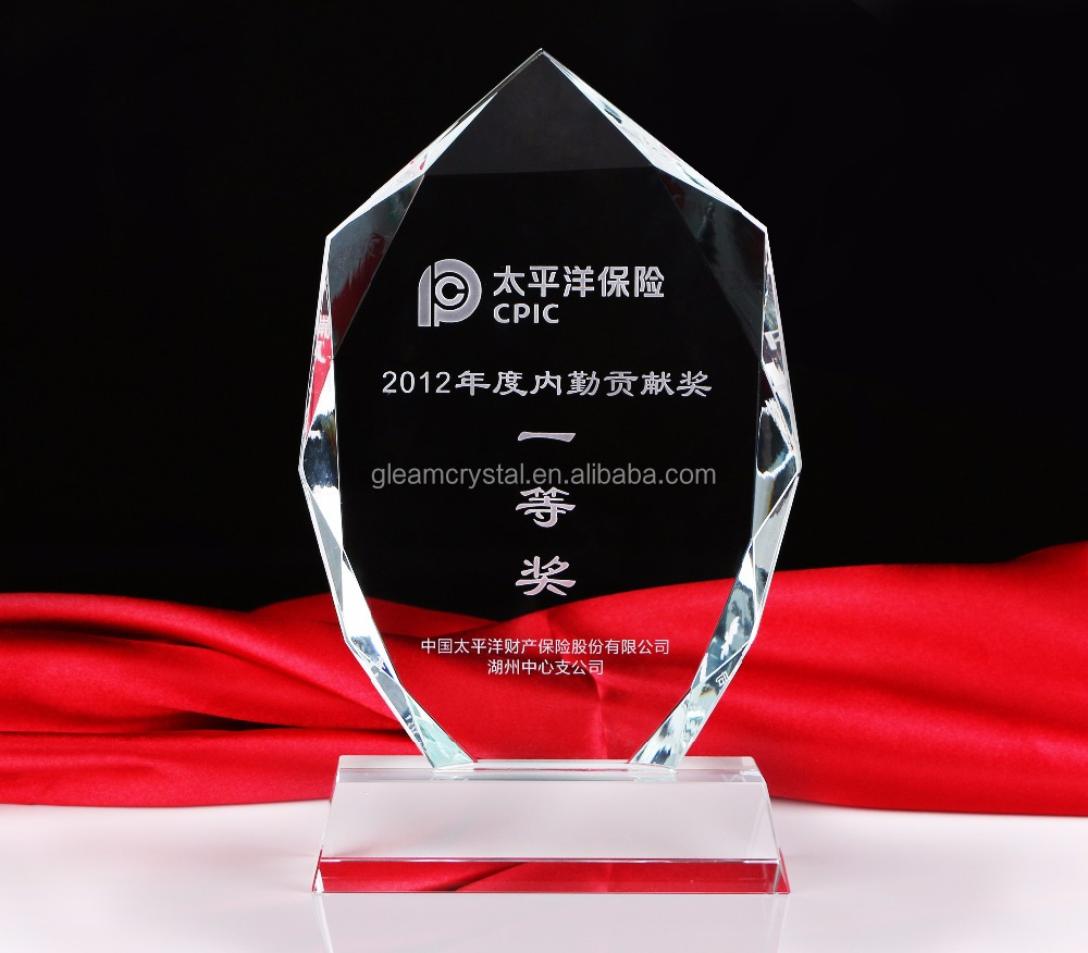Granite Awards Suppliers And Manufacturers At Piala Trophy Glass Akrilik Plastik 021