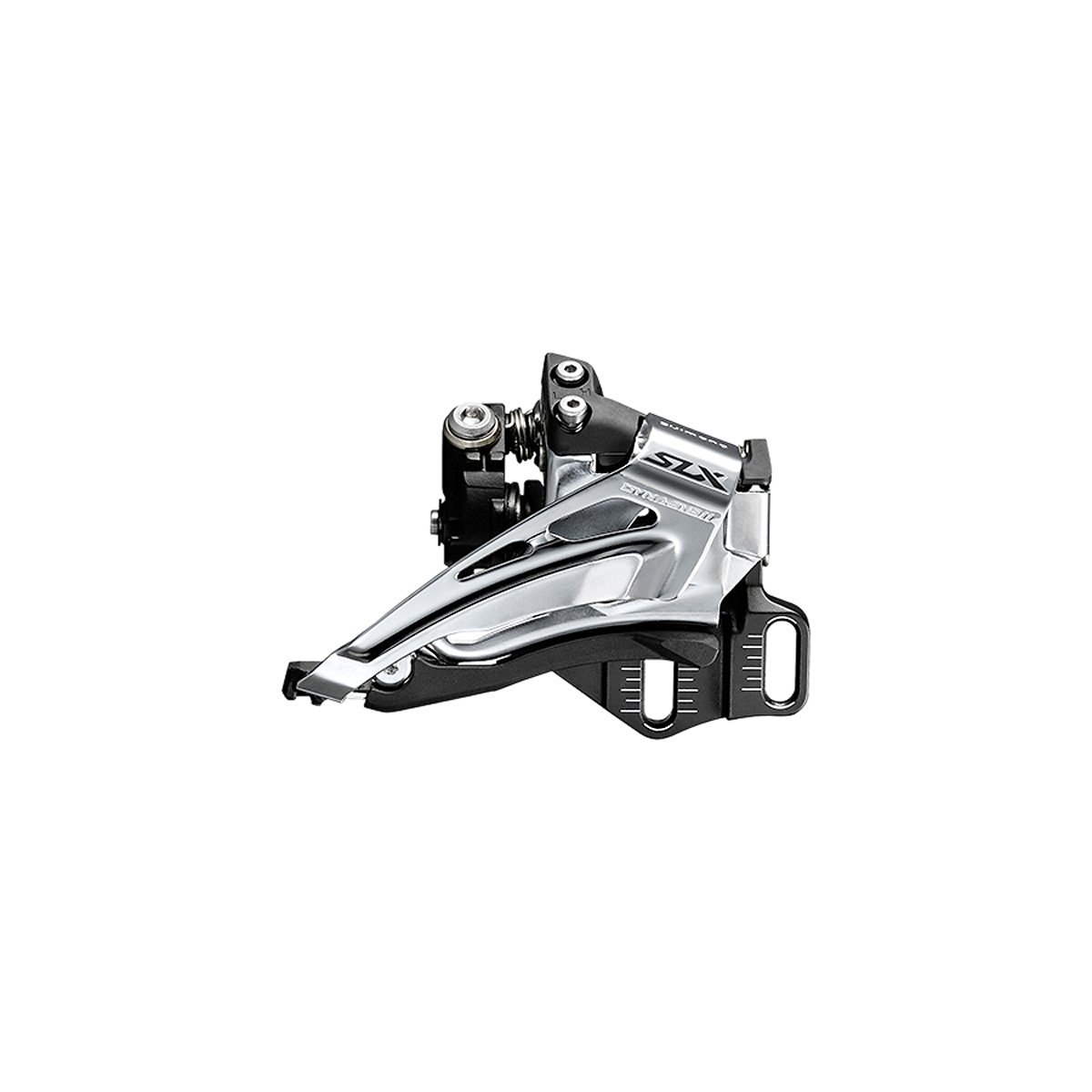 Cheap How To Adjust Shimano Slx Front Derailleur, find How