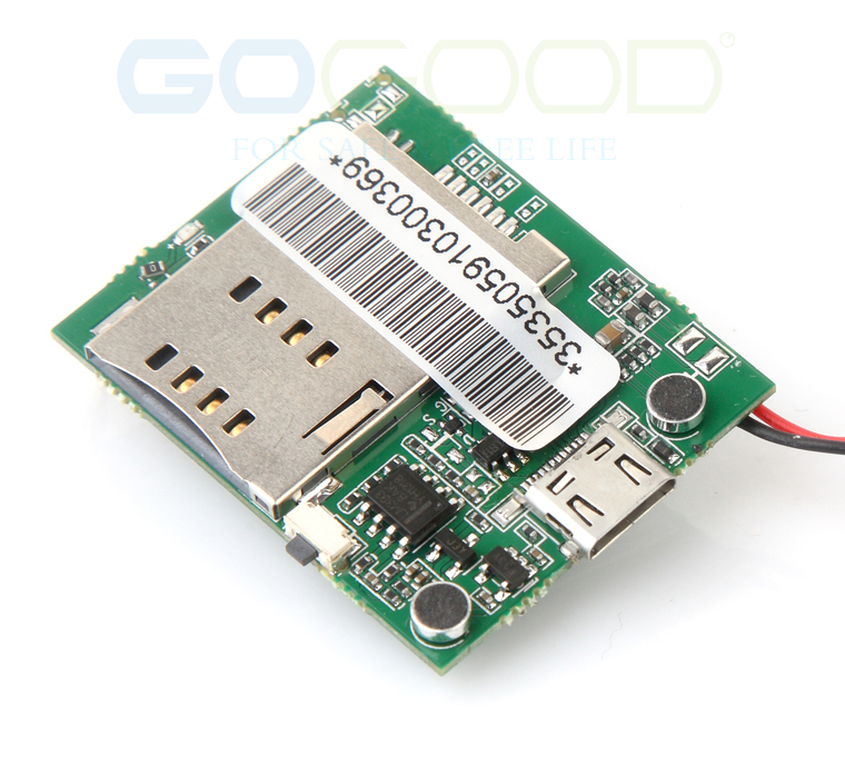 Micro Gps Tracker Chip >> High Quality Child Micro Gps Transmitter Tracker Buy Gemstone Chip