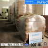 Industrial Water Treatment Chemical Oil Additive Cationic Polyacrylamide CPAM